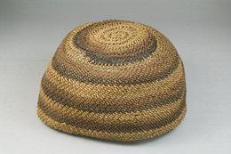 Image of raffia palm