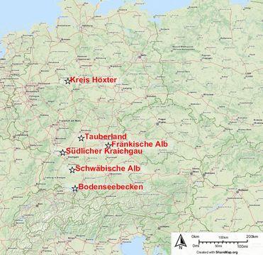 """<span class=""""translation_missing"""" title=""""translation missing: en.medium.untitled.map_image_of, page_name: &lt;i&gt;Phengaris rebeli&lt;/i&gt;"""">Map Image Of</span>"""