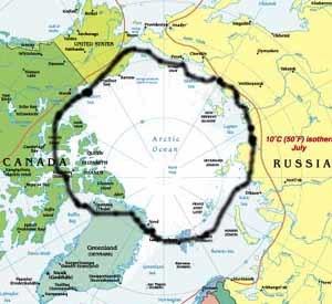 """<span class=""""translation_missing"""" title=""""translation missing: en.medium.untitled.map_image_of, page_name: Sanderling"""">Map Image Of</span>"""