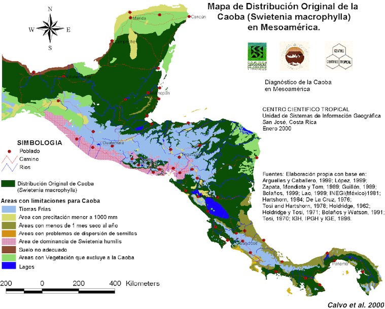 "<span class=""translation_missing"" title=""translation missing: en.medium.untitled.map_image_of, page_name: Honduras mahogany"">Map Image Of</span>"