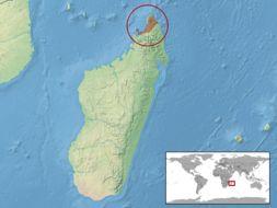 "<span class=""translation_missing"" title=""translation missing: en.medium.untitled.map_image_of, page_name: Leaf-tailed gecko"">Map Image Of</span>"
