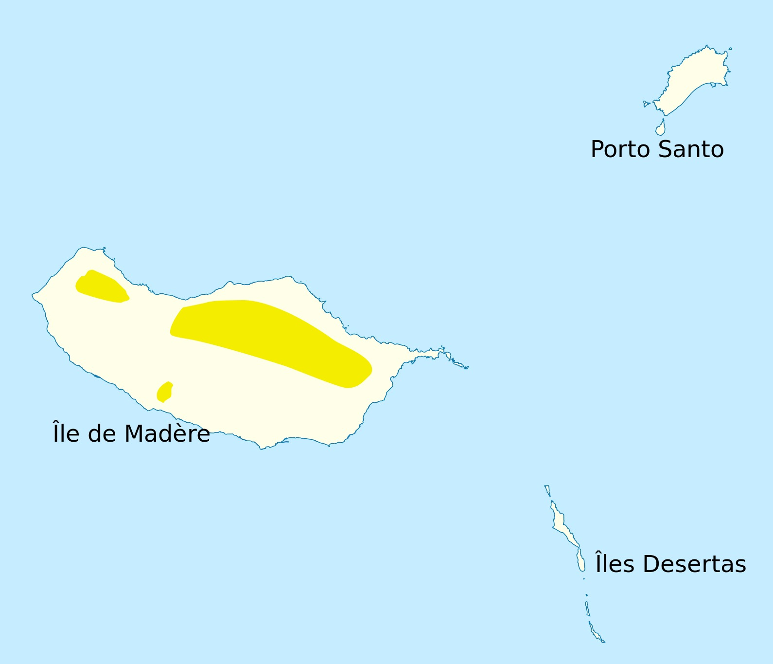 "<span class=""translation_missing"" title=""translation missing: en.medium.untitled.map_image_of, page_name: Columba Linnaeus 1758"">Map Image Of</span>"