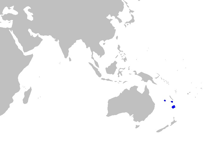 "<span class=""translation_missing"" title=""translation missing: en.medium.untitled.map_image_of, page_name: False Pygmy Shark"">Map Image Of</span>"
