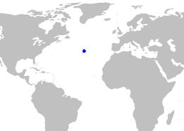 """<span class=""""translation_missing"""" title=""""translation missing: en.medium.untitled.map_image_of, page_name: Azores Dogfish"""">Map Image Of</span>"""