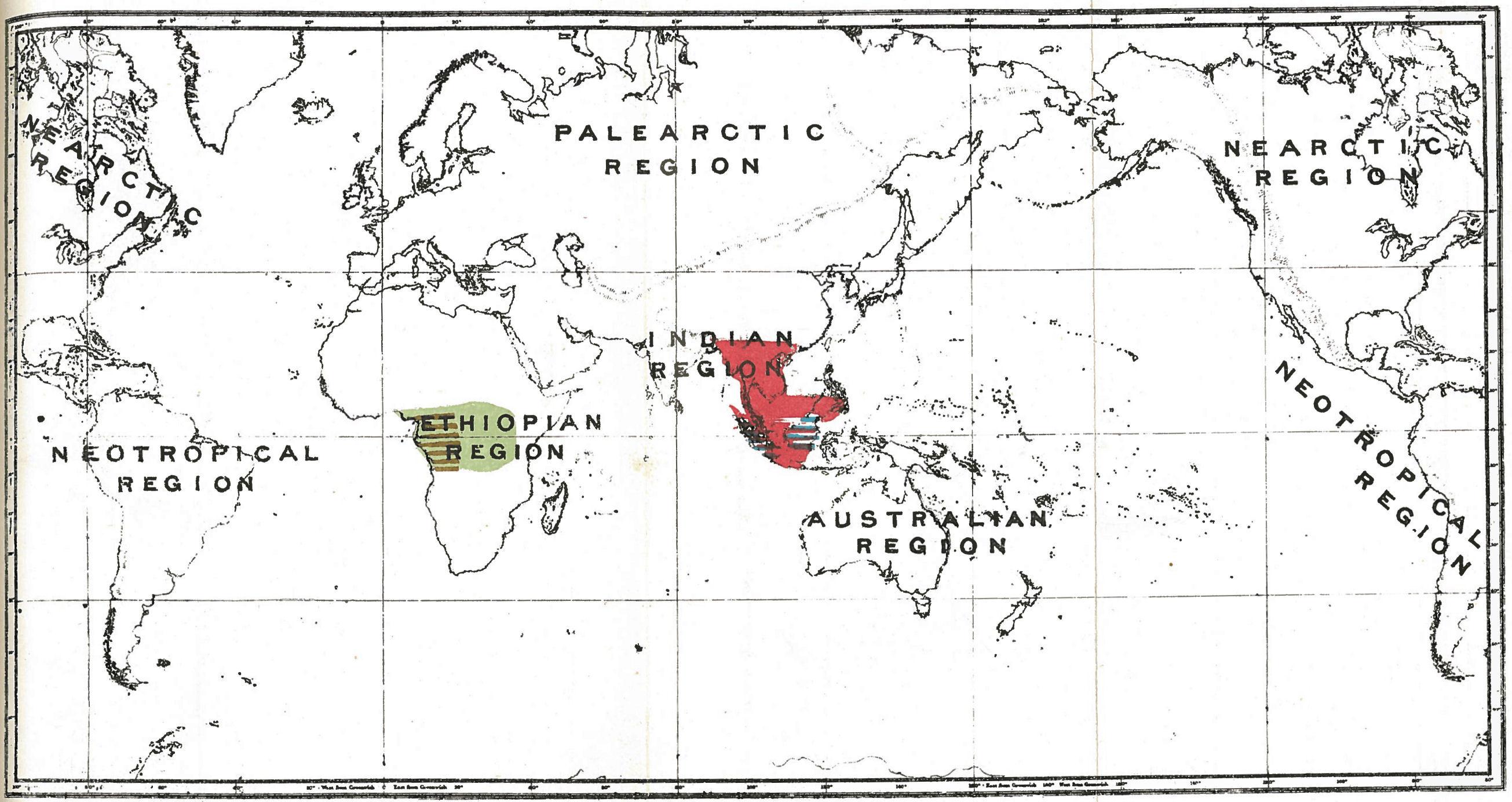 "<span class=""translation_missing"" title=""translation missing: en.medium.untitled.map_image_of, page_name: gibbons"">Map Image Of</span>"