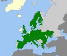 """<span class=""""translation_missing"""" title=""""translation missing: en.medium.untitled.map_image_of, page_name: &lt;i&gt;Mycena renati&lt;/i&gt; Quél. 1886"""">Map Image Of</span>"""