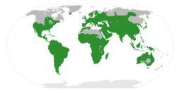 "<span class=""translation_missing"" title=""translation missing: en.medium.untitled.map_image_of, page_name: milkwort family"">Map Image Of</span>"