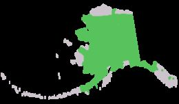 "<span class=""translation_missing"" title=""translation missing: en.medium.untitled.map_image_of, page_name: Elk"">Map Image Of</span>"