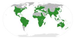 "<span class=""translation_missing"" title=""translation missing: en.medium.untitled.map_image_of, page_name: Aceraceae"">Map Image Of</span>"