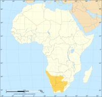 "<span class=""translation_missing"" title=""translation missing: en.medium.untitled.map_image_of, page_name: Meerkat"">Map Image Of</span>"