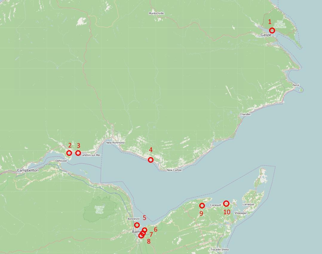 """<span class=""""translation_missing"""" title=""""translation missing: en.medium.untitled.map_image_of, page_name: &lt;i&gt;Coenonympha inornata&lt;/i&gt; Edwards 1861"""">Map Image Of</span>"""