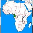 Sivun Afrikankääpiöorava kuva