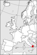 Image of <i>Acanthobrahmaea europaea</i> Hartig 1963
