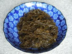 Image of <i>Cladosiphon okamuranus</i>