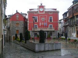 Image of Navia