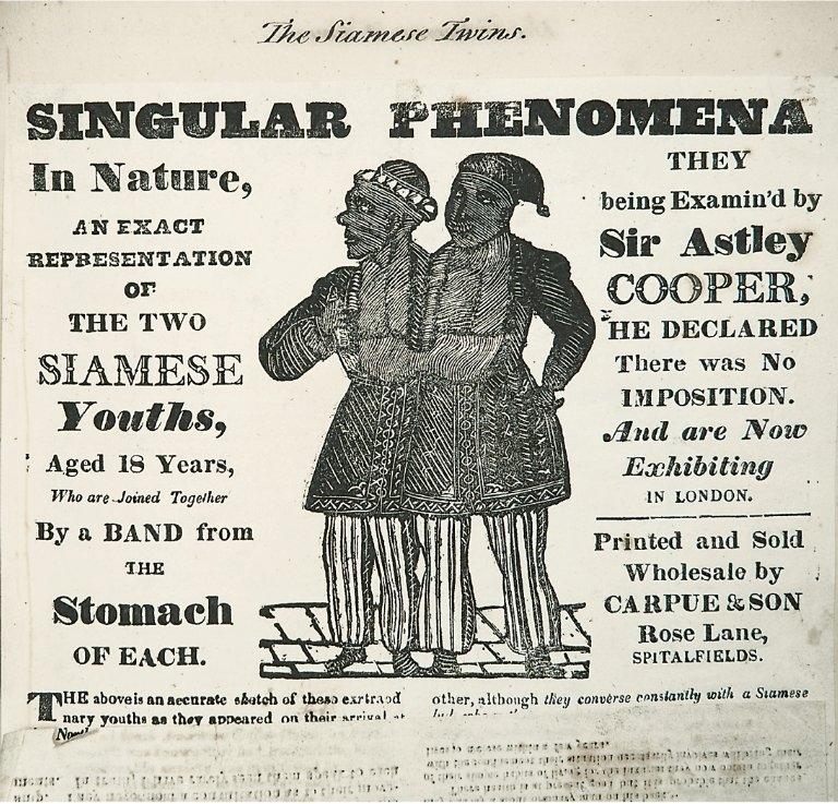 Image of Ephemera