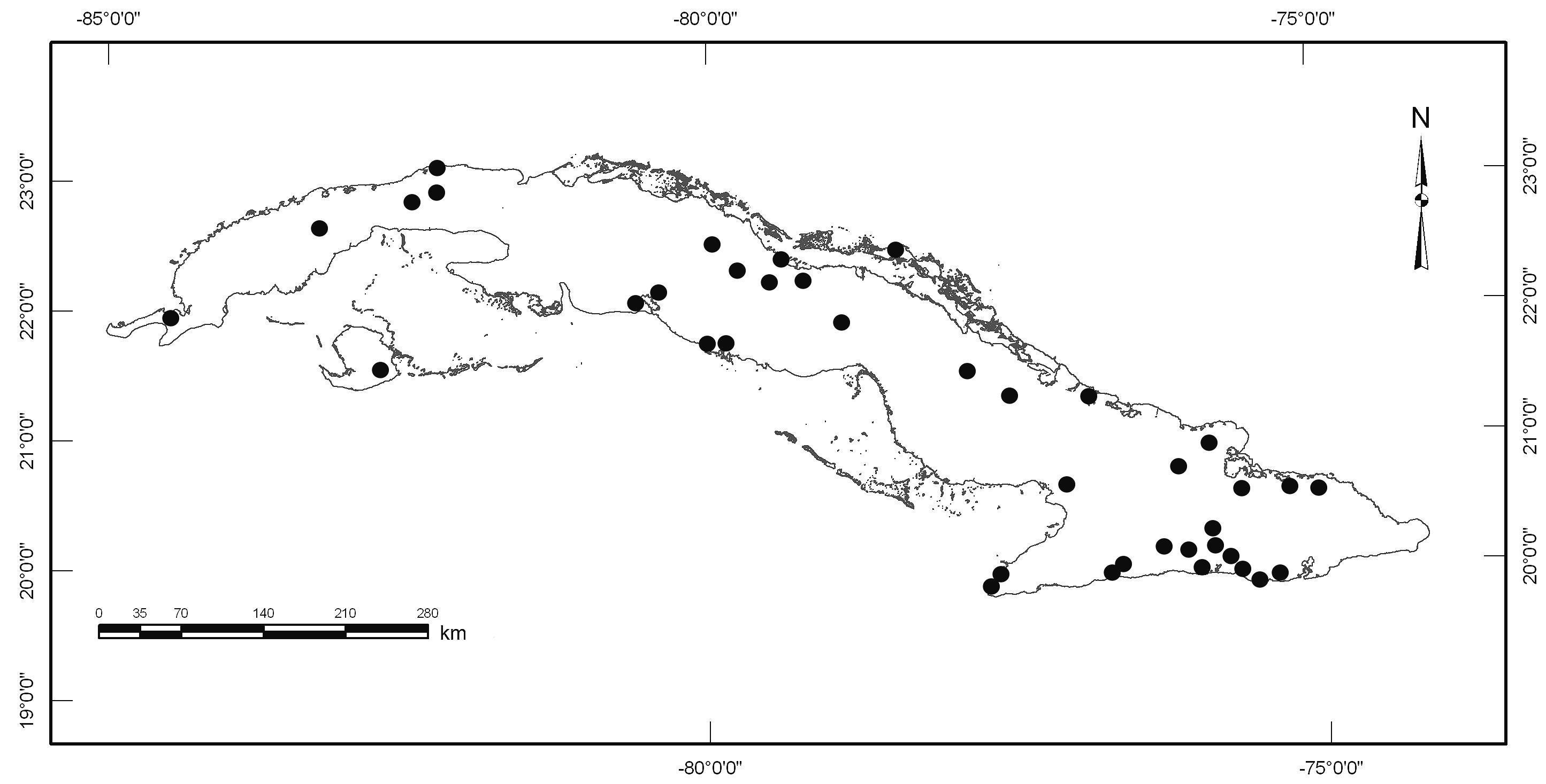 Image of <i>Nops guanabacoae</i> Mac Leay 1839