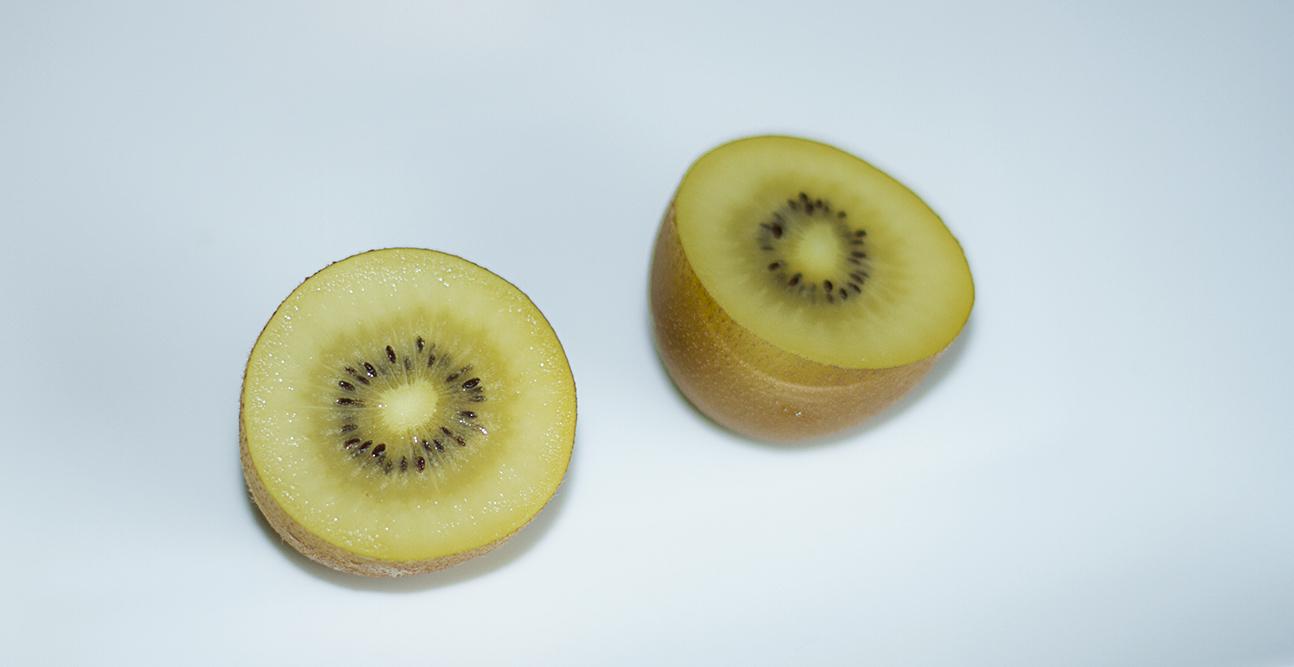 Image of Kiwi fruit