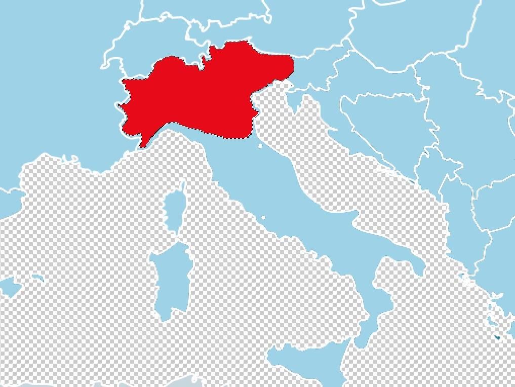 Image of Italian Nase