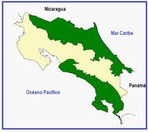 """<span class=""""translation_missing"""" title=""""translation missing: en.medium.untitled.map_image_of, page_name: &lt;i&gt;Atropoides mexicanus&lt;/i&gt; (Duméril, Bibron &amp; Duméril 1854)"""">Map Image Of</span>"""