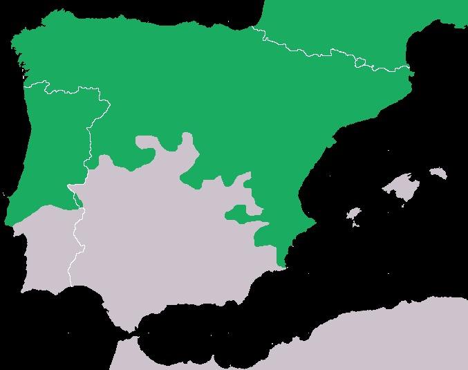 "<span class=""translation_missing"" title=""translation missing: en.medium.untitled.map_image_of, page_name: Alytes subgen. Alytes"">Map Image Of</span>"