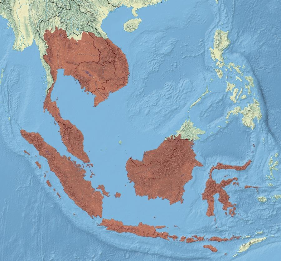 """<span class=""""translation_missing"""" title=""""translation missing: en.medium.untitled.map_image_of, page_name: &lt;i&gt;Filopaludina javanica&lt;/i&gt; (von dem Busch 1844)"""">Map Image Of</span>"""
