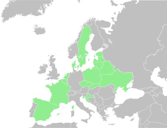"""<span class=""""translation_missing"""" title=""""translation missing: en.medium.untitled.map_image_of, page_name: &lt;i&gt;Senecio congestus&lt;/i&gt;"""">Map Image Of</span>"""