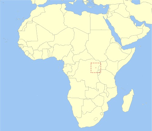 "<span class=""translation_missing"" title=""translation missing: en.medium.untitled.map_image_of, page_name: Grauer&#39;s Gorilla"">Map Image Of</span>"