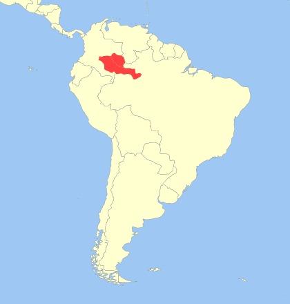 "<span class=""translation_missing"" title=""translation missing: en.medium.untitled.map_image_of, page_name: Mottle-face Tamarin"">Map Image Of</span>"