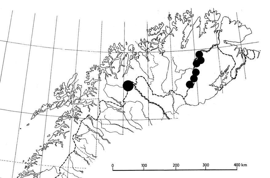 """<span class=""""translation_missing"""" title=""""translation missing: en.medium.untitled.map_image_of, page_name: &lt;i&gt;Vertigo ultimathule&lt;/i&gt; von Proschwitz 2007"""">Map Image Of</span>"""