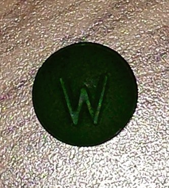 Image of Chlorella