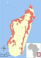 "<span class=""translation_missing"" title=""translation missing: en.medium.untitled.map_image_of, page_name: true lemur"">Map Image Of</span>"