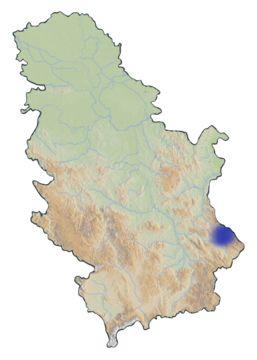 """<span class=""""translation_missing"""" title=""""translation missing: en.medium.untitled.map_image_of, page_name: &lt;i&gt;Lycaena helle&lt;/i&gt;"""">Map Image Of</span>"""