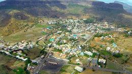 Image of Aeria