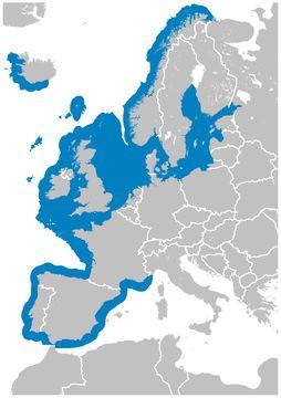 """<span class=""""translation_missing"""" title=""""translation missing: en.medium.untitled.map_image_of, page_name: &lt;i&gt;Taurulus bubalis&lt;/i&gt; (Euphrasen 1786)"""">Map Image Of</span>"""