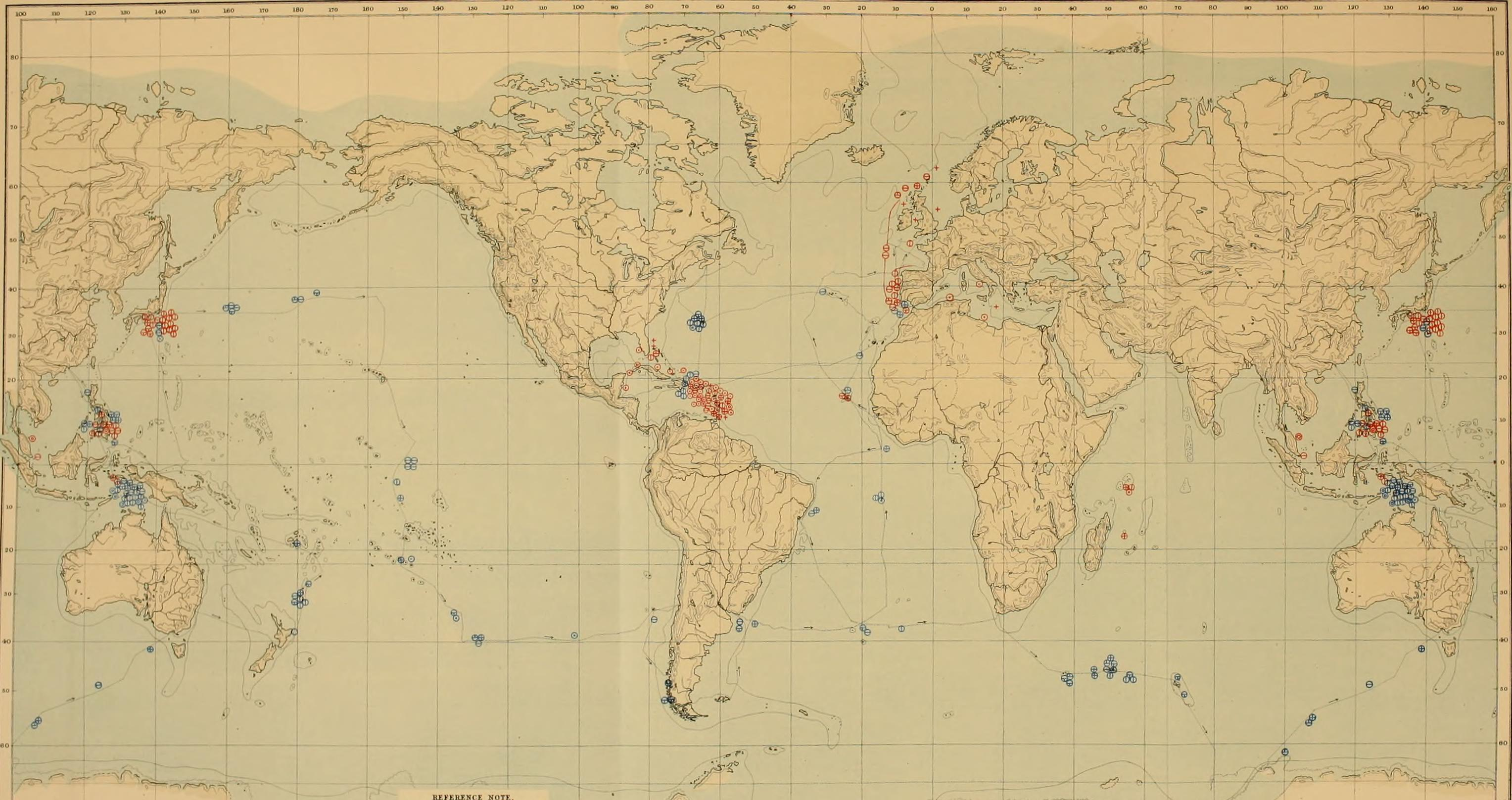 "<span class=""translation_missing"" title=""translation missing: en.medium.untitled.map_image_of, page_name: hexactinellid sponges"">Map Image Of</span>"