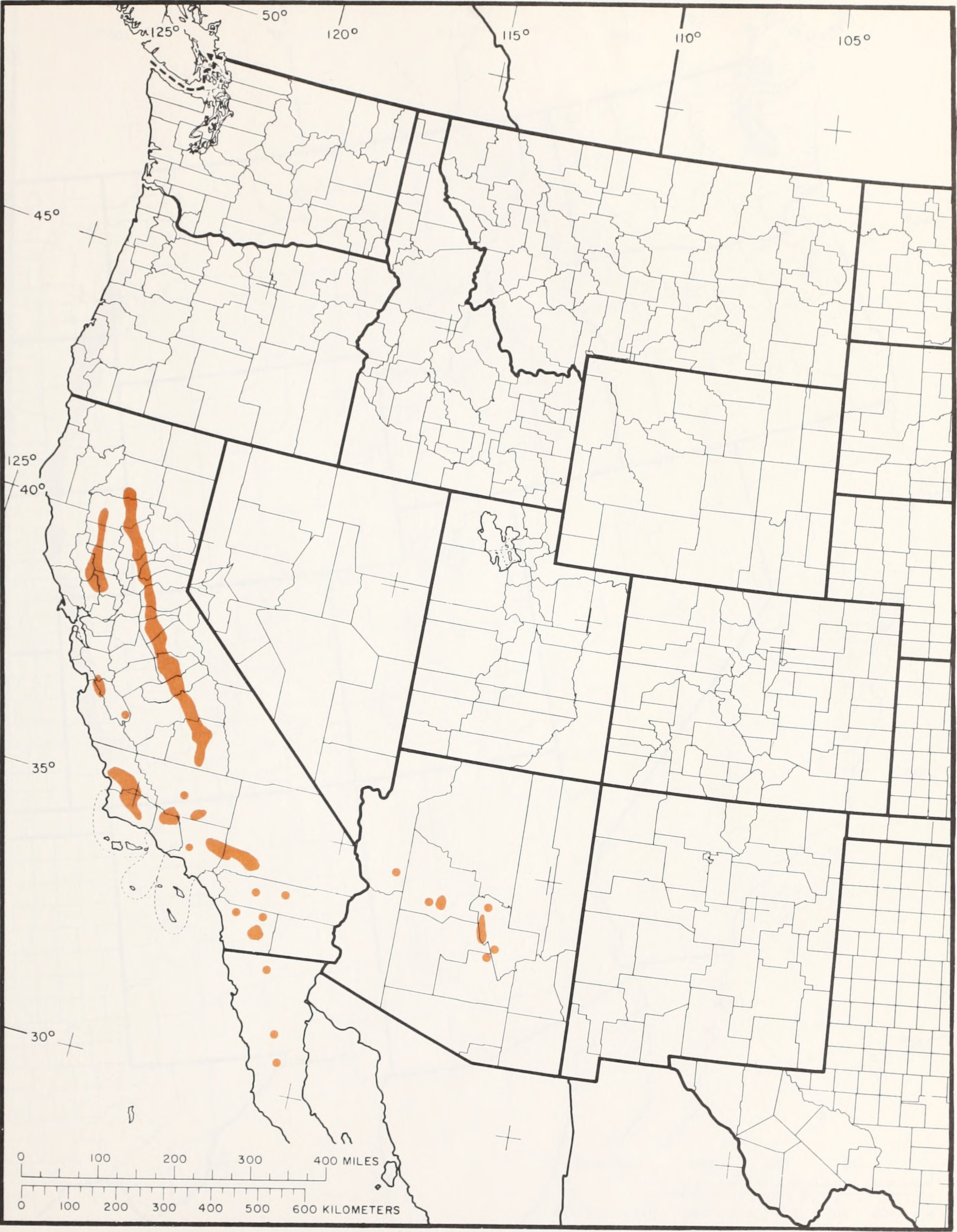 """<span class=""""translation_missing"""" title=""""translation missing: en.medium.untitled.map_image_of, page_name: California flannelbush"""">Map Image Of</span>"""