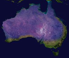"<span class=""translation_missing"" title=""translation missing: en.medium.untitled.map_image_of, page_name: &lt;i&gt;Pseudechis australis&lt;/i&gt; (Gray 1842)"">Map Image Of</span>"