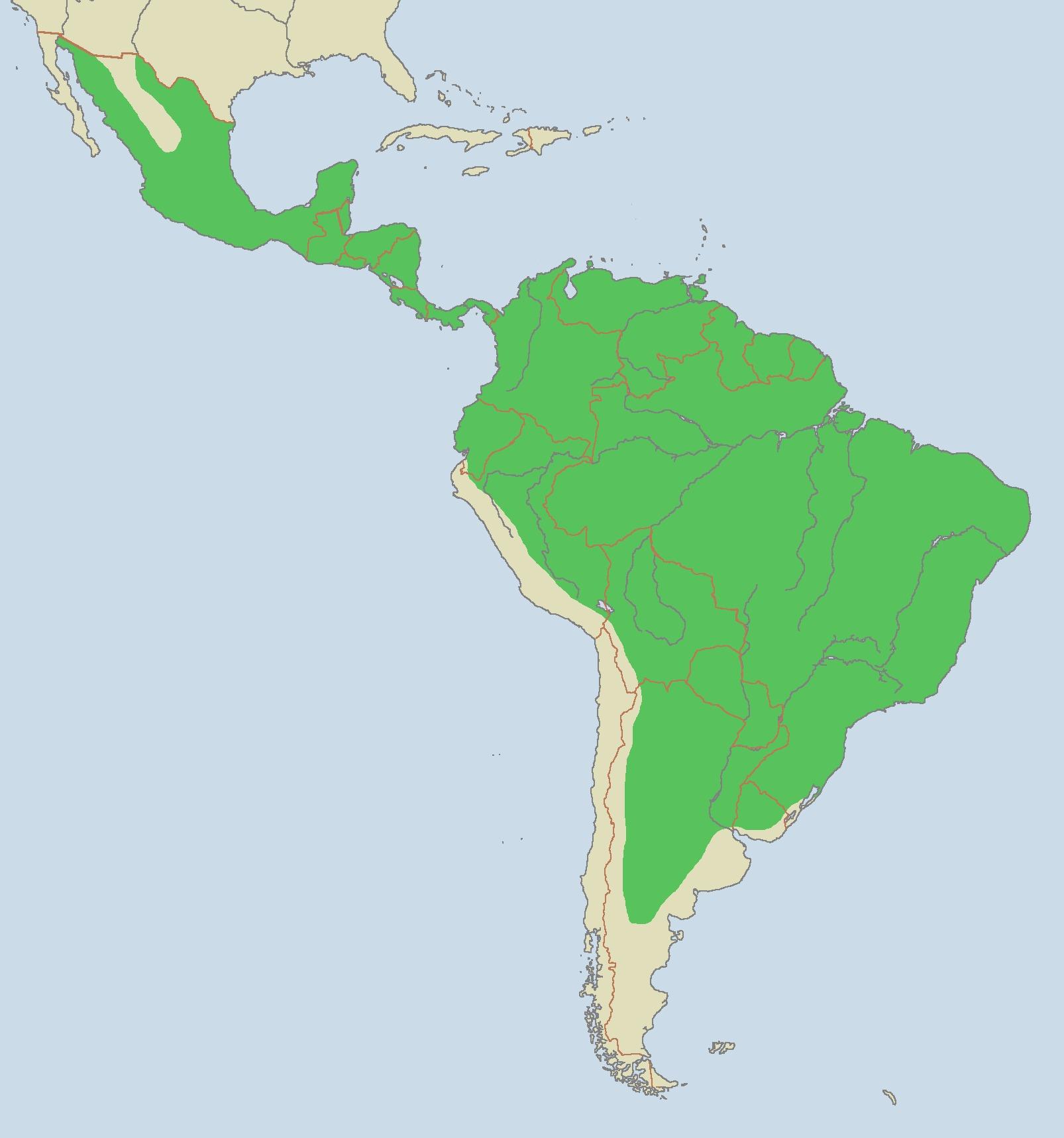 """<span class=""""translation_missing"""" title=""""translation missing: en.medium.untitled.map_image_of, page_name: Jaguar"""">Map Image Of</span>"""