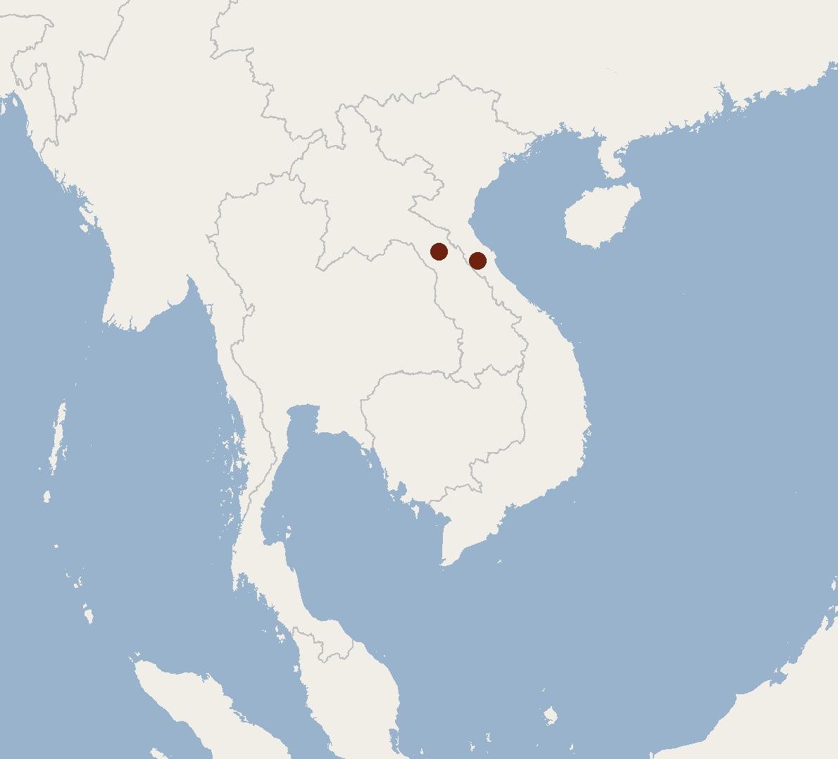 "<span class=""translation_missing"" title=""translation missing: en.medium.untitled.map_image_of, page_name: Annami Myotis"">Map Image Of</span>"
