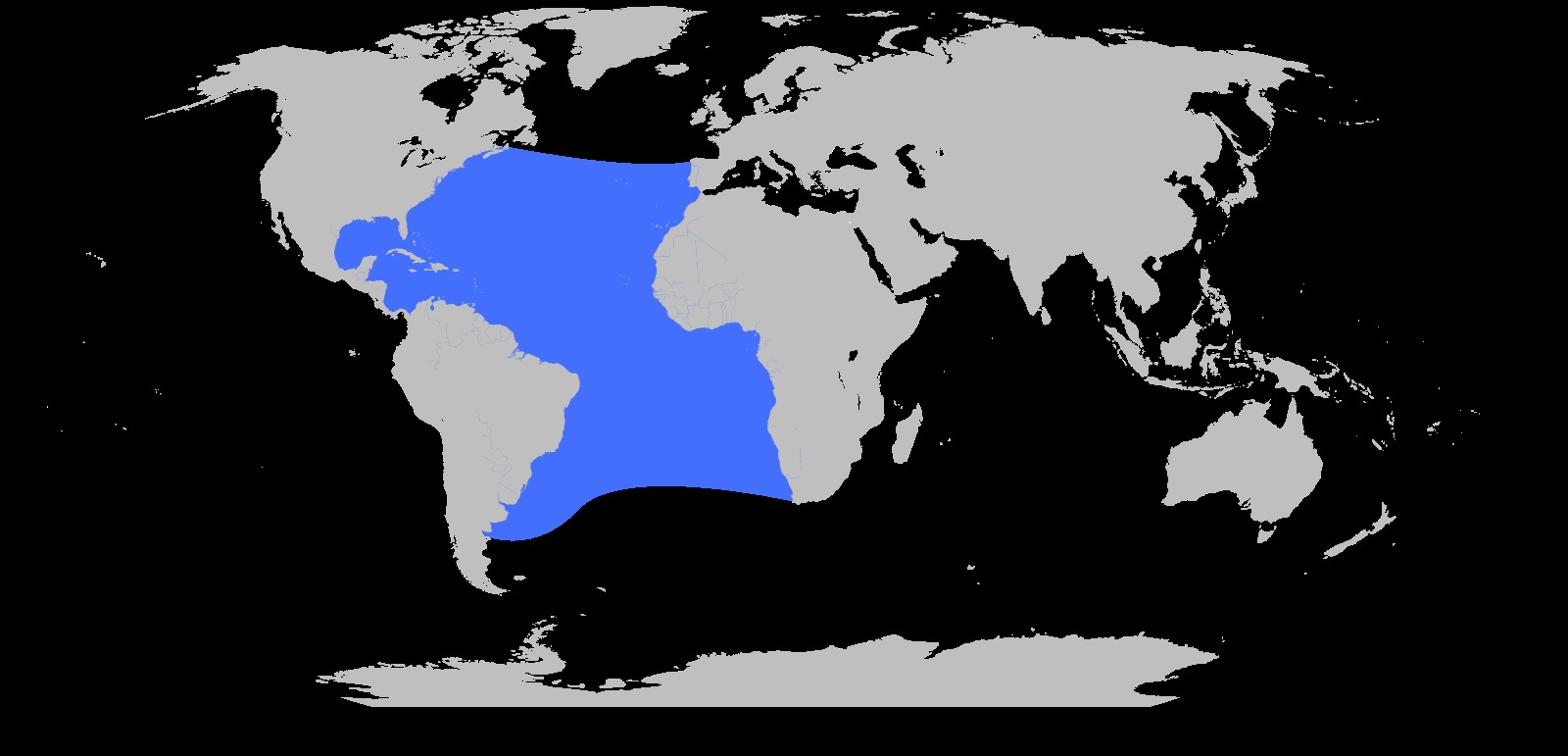 "<span class=""translation_missing"" title=""translation missing: en.medium.untitled.map_image_of, page_name: Blue Marlin"">Map Image Of</span>"
