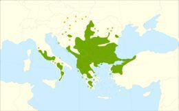 "<span class=""translation_missing"" title=""translation missing: en.medium.untitled.map_image_of, page_name: Hungarian Oak"">Map Image Of</span>"