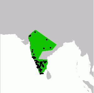 "<span class=""translation_missing"" title=""translation missing: en.medium.untitled.map_image_of, page_name: Gallus Brisson 1760"">Map Image Of</span>"
