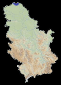 "<span class=""translation_missing"" title=""translation missing: en.medium.untitled.map_image_of, page_name: &lt;i&gt;Phengaris teleius&lt;/i&gt;"">Map Image Of</span>"