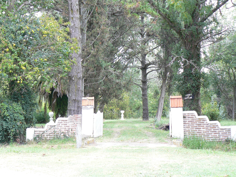 Image of Atalaya