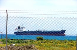 Image of Larnaca