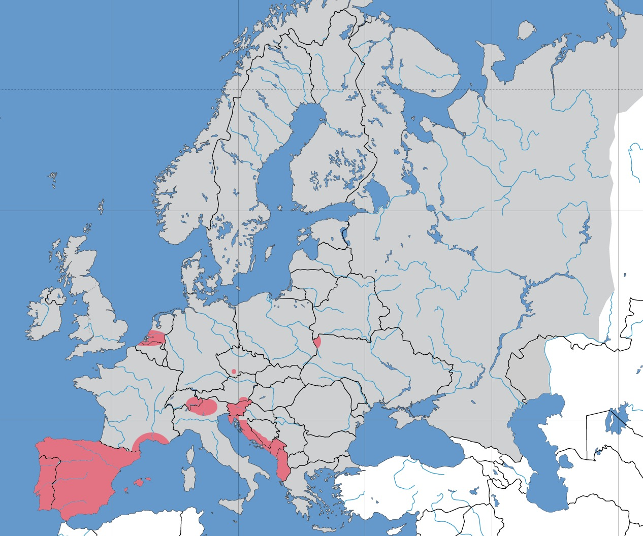 "<span class=""translation_missing"" title=""translation missing: en.medium.untitled.map_image_of, page_name: black bass"">Map Image Of</span>"