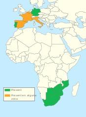 """<span class=""""translation_missing"""" title=""""translation missing: en.medium.untitled.map_image_of, page_name: &lt;i&gt;Cacyreus marshalli&lt;/i&gt; Butler 1897"""">Map Image Of</span>"""