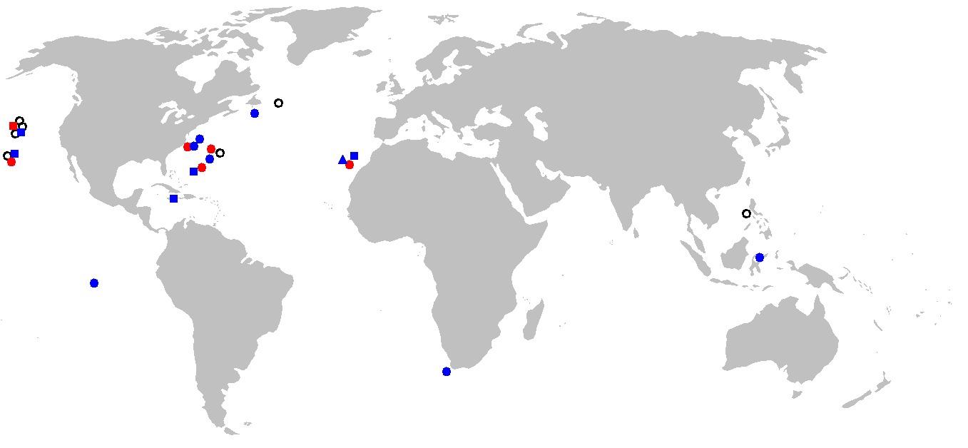 Image of Lasiognathus