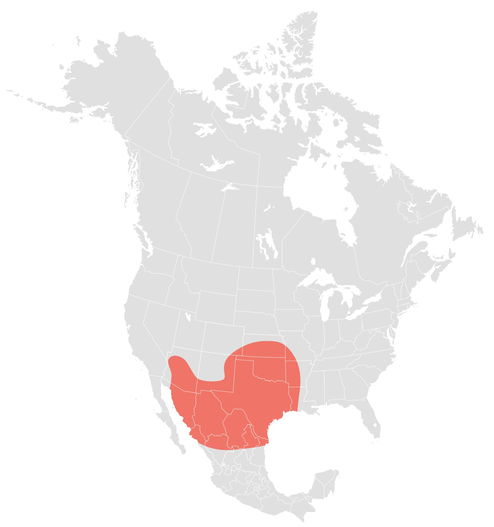 "<span class=""translation_missing"" title=""translation missing: en.medium.untitled.map_image_of, page_name: centipedes"">Map Image Of</span>"